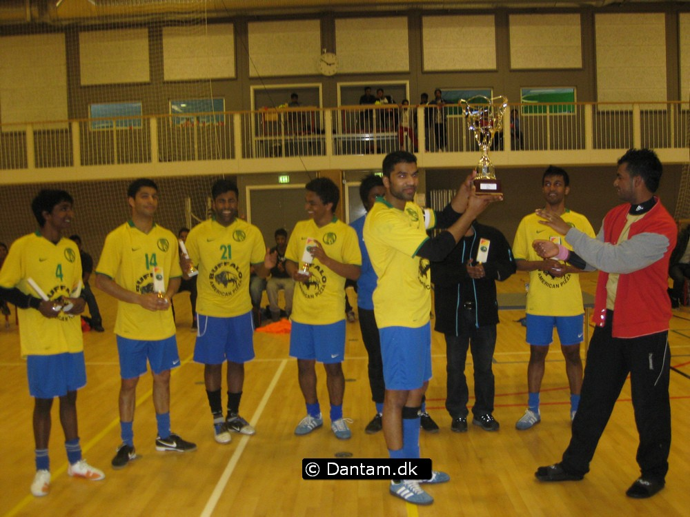 Mullathivu Cup (10-04-2011) 1