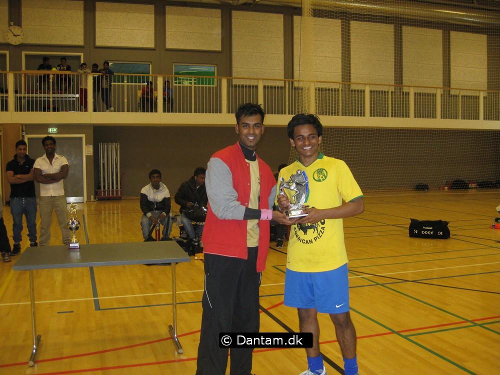Mullathivu Cup (10-04-2011) 3
