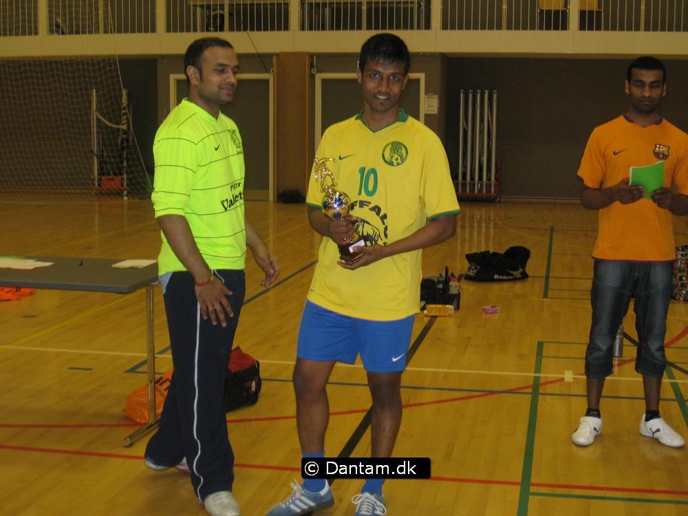 Mullathivu Cup (10-04-2011) 4