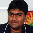 Srigowriesan Shan