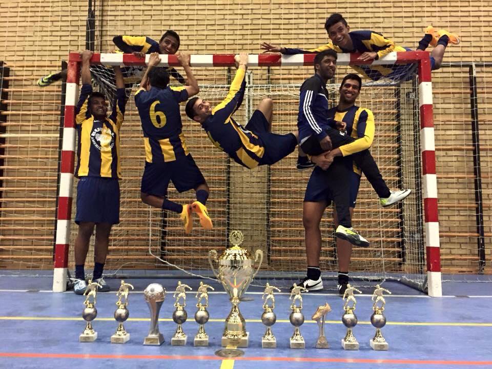 OTSC Cup 2015 1
