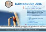 dantam-cup-2016-cricket