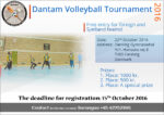 dantam-volleybold-2016